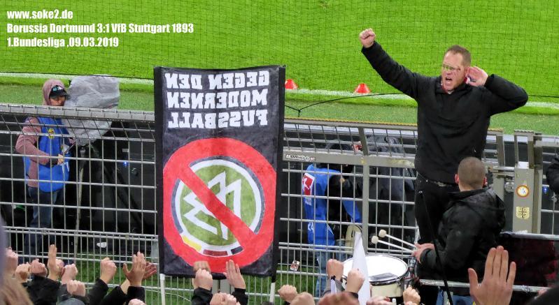 Soke2_180309_Dortmund_VfB_Stuttgart_Bundesliga_2018-2019_P1090001