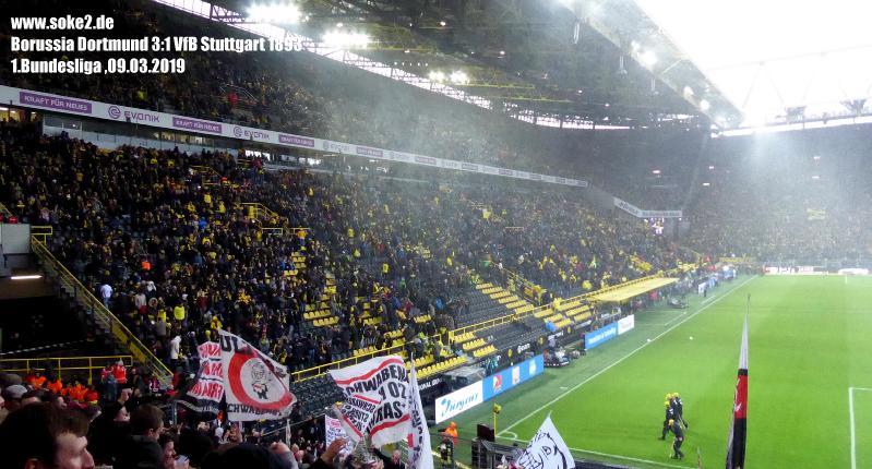 Soke2_180309_Dortmund_VfB_Stuttgart_Bundesliga_2018-2019_P1090006