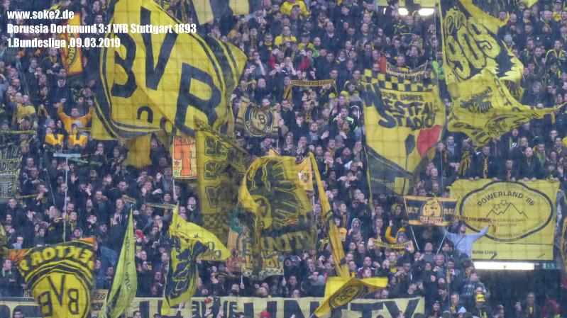 Soke2_180309_Dortmund_VfB_Stuttgart_Bundesliga_2018-2019_P1090012