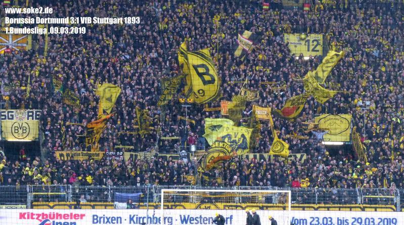 Soke2_180309_Dortmund_VfB_Stuttgart_Bundesliga_2018-2019_P1090014