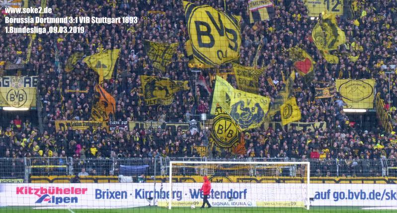 Soke2_180309_Dortmund_VfB_Stuttgart_Bundesliga_2018-2019_P1090018