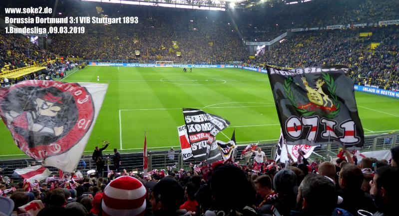 Soke2_180309_Dortmund_VfB_Stuttgart_Bundesliga_2018-2019_P1090023