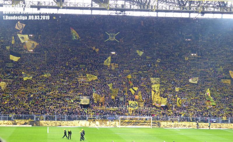 Soke2_180309_Dortmund_VfB_Stuttgart_Bundesliga_2018-2019_P1090027