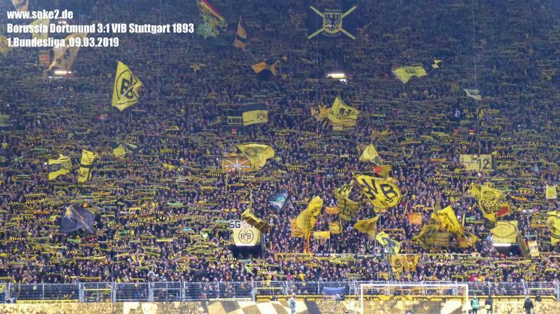 Soke2_180309_Dortmund_VfB_Stuttgart_Bundesliga_2018-2019_P1090032