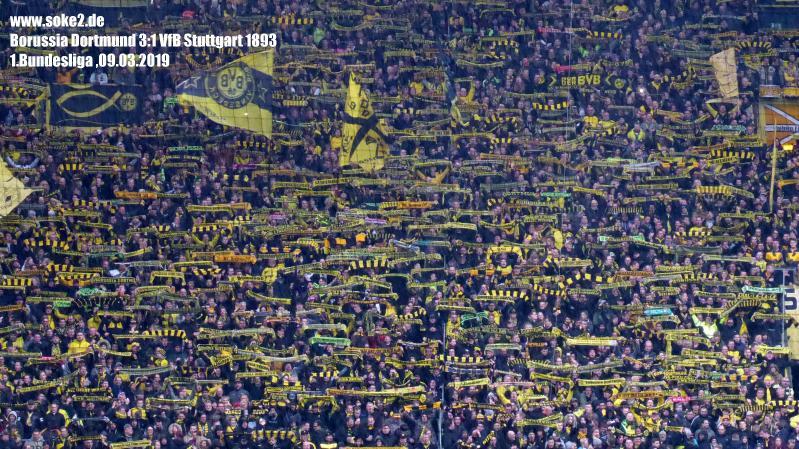 Soke2_180309_Dortmund_VfB_Stuttgart_Bundesliga_2018-2019_P1090040