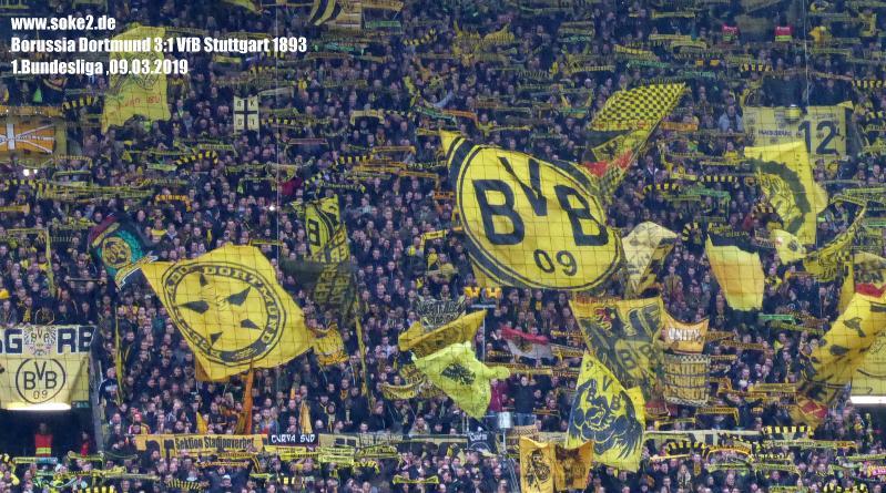 Soke2_180309_Dortmund_VfB_Stuttgart_Bundesliga_2018-2019_P1090041