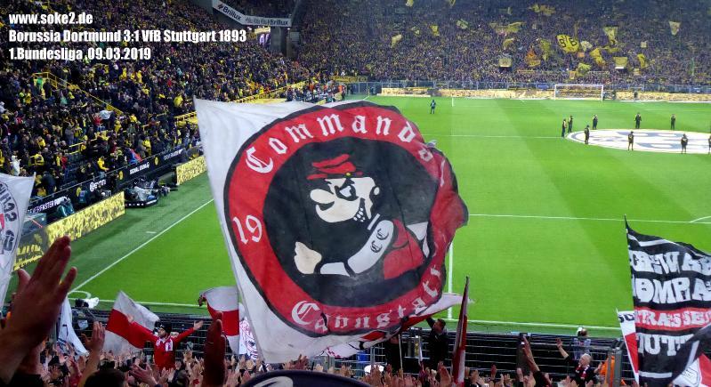 Soke2_180309_Dortmund_VfB_Stuttgart_Bundesliga_2018-2019_P1090048