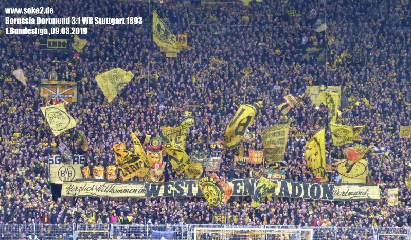 Soke2_180309_Dortmund_VfB_Stuttgart_Bundesliga_2018-2019_P1090050