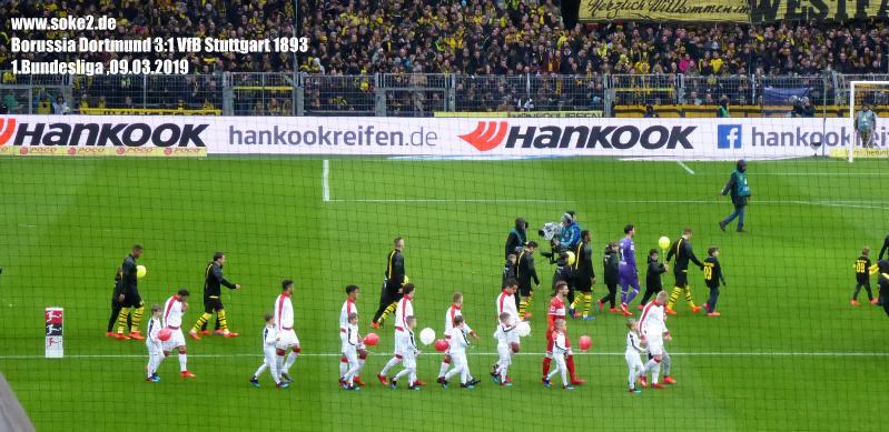 Soke2_180309_Dortmund_VfB_Stuttgart_Bundesliga_2018-2019_P1090055