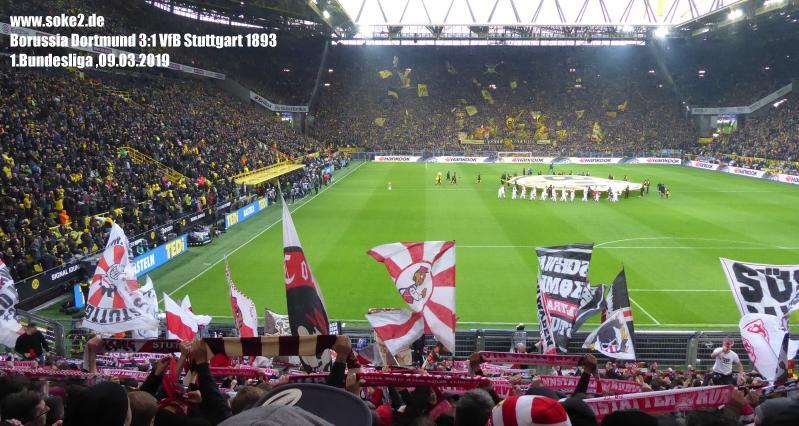 Soke2_180309_Dortmund_VfB_Stuttgart_Bundesliga_2018-2019_P1090057