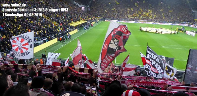 Soke2_180309_Dortmund_VfB_Stuttgart_Bundesliga_2018-2019_P1090064
