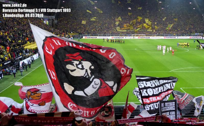Soke2_180309_Dortmund_VfB_Stuttgart_Bundesliga_2018-2019_P1090071