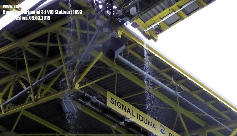Soke2_180309_Dortmund_VfB_Stuttgart_Bundesliga_2018-2019_P1090088