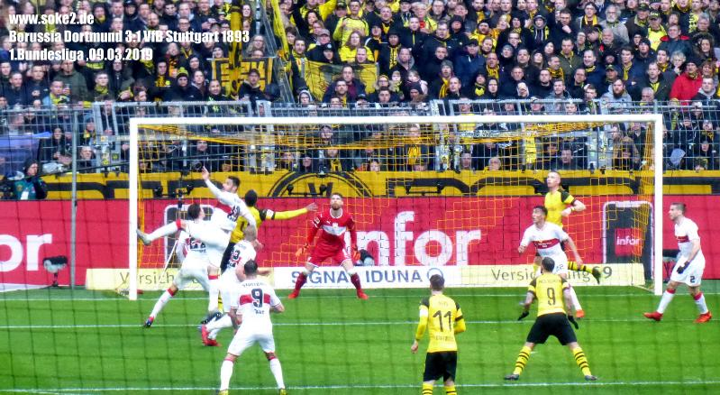 Soke2_180309_Dortmund_VfB_Stuttgart_Bundesliga_2018-2019_P1090094
