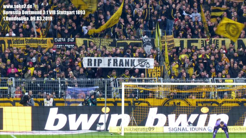 Soke2_180309_Dortmund_VfB_Stuttgart_Bundesliga_2018-2019_P1090096