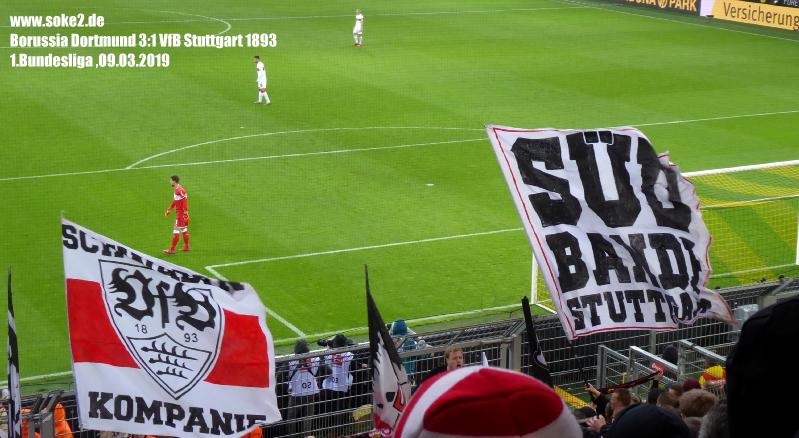 Soke2_180309_Dortmund_VfB_Stuttgart_Bundesliga_2018-2019_P1090098
