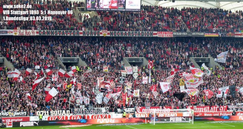 Soke2_190303_VfB_Stuttgart_Hannover_2018-2019_P1060653