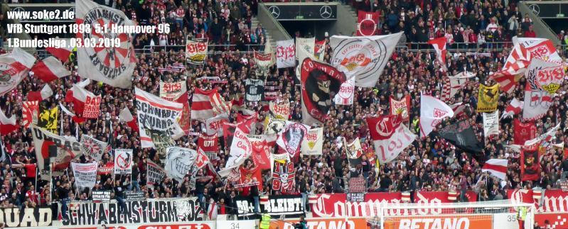 Soke2_190303_VfB_Stuttgart_Hannover_2018-2019_P1060655