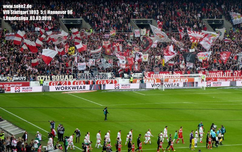 Soke2_190303_VfB_Stuttgart_Hannover_2018-2019_P1060657