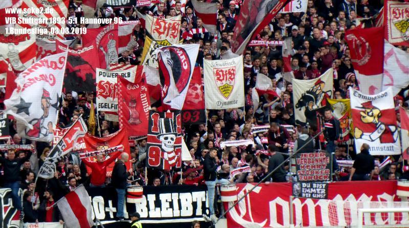 Soke2_190303_VfB_Stuttgart_Hannover_2018-2019_P1060663