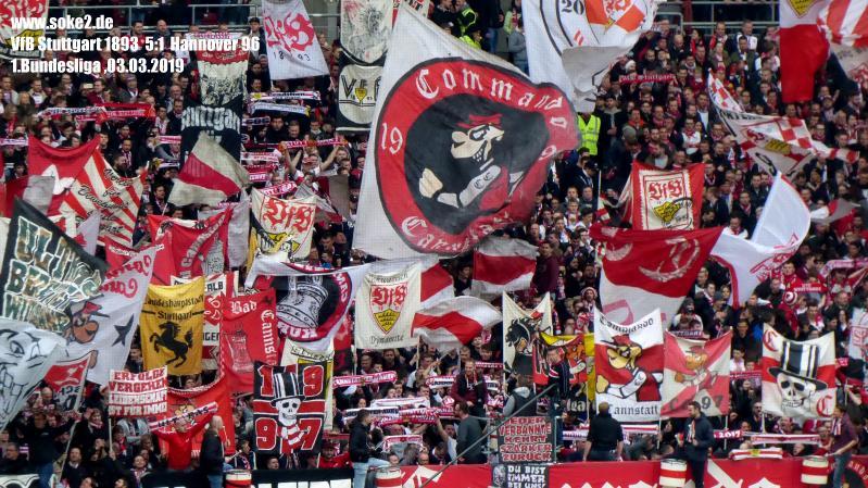 Soke2_190303_VfB_Stuttgart_Hannover_2018-2019_P1060665