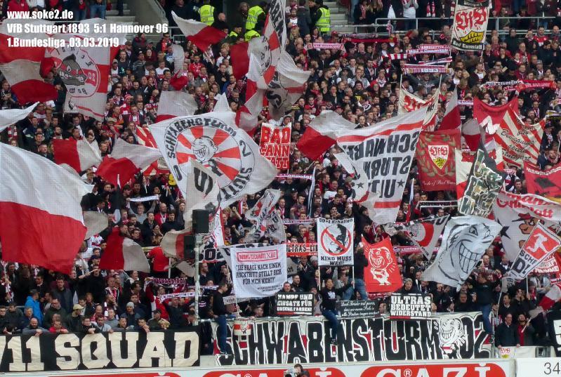 Soke2_190303_VfB_Stuttgart_Hannover_2018-2019_P1060666