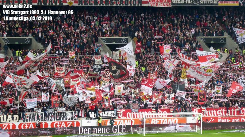 Soke2_190303_VfB_Stuttgart_Hannover_2018-2019_P1060668