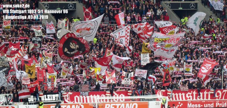 Soke2_190303_VfB_Stuttgart_Hannover_2018-2019_P1060670