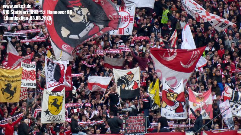 Soke2_190303_VfB_Stuttgart_Hannover_2018-2019_P1060676