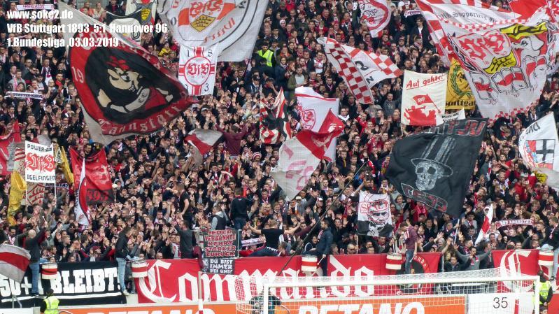 Soke2_190303_VfB_Stuttgart_Hannover_2018-2019_P1060678