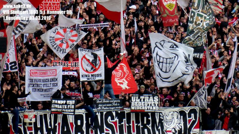 Soke2_190303_VfB_Stuttgart_Hannover_2018-2019_P1060681