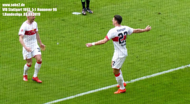 Soke2_190303_VfB_Stuttgart_Hannover_2018-2019_P1060688