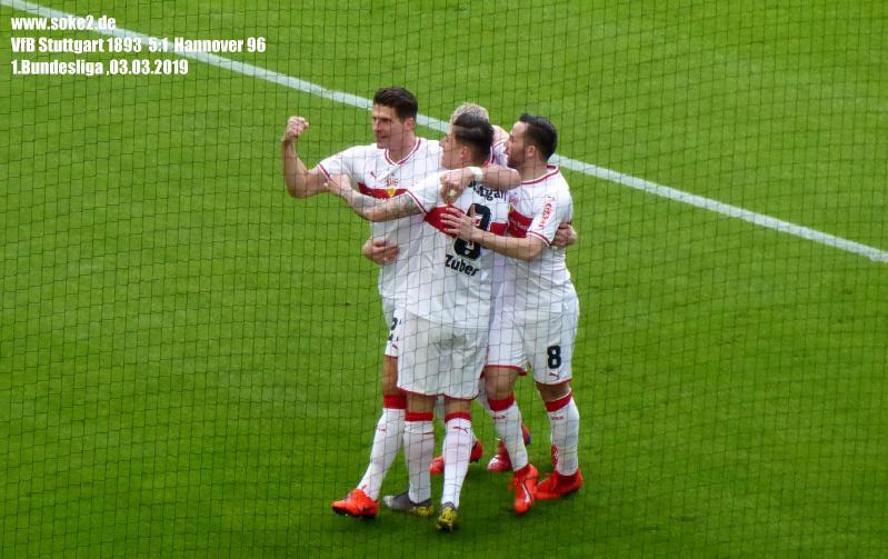 Soke2_190303_VfB_Stuttgart_Hannover_2018-2019_P1060692