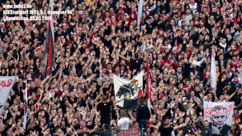 Soke2_190303_VfB_Stuttgart_Hannover_2018-2019_P1060704