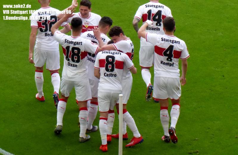 Soke2_190303_VfB_Stuttgart_Hannover_2018-2019_P1060711