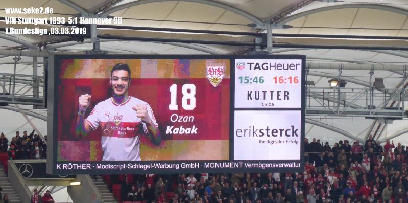 Soke2_190303_VfB_Stuttgart_Hannover_2018-2019_P1060712