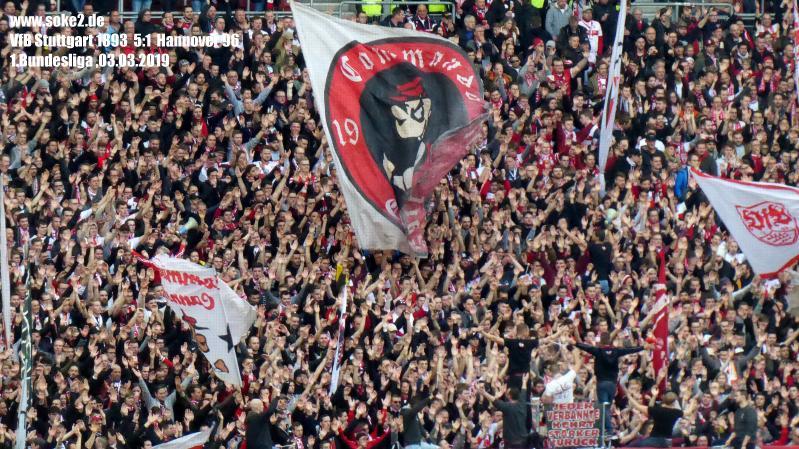 Soke2_190303_VfB_Stuttgart_Hannover_2018-2019_P1060724