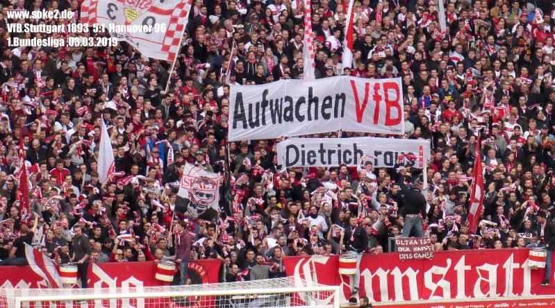 Soke2_190303_VfB_Stuttgart_Hannover_2018-2019_P1060727