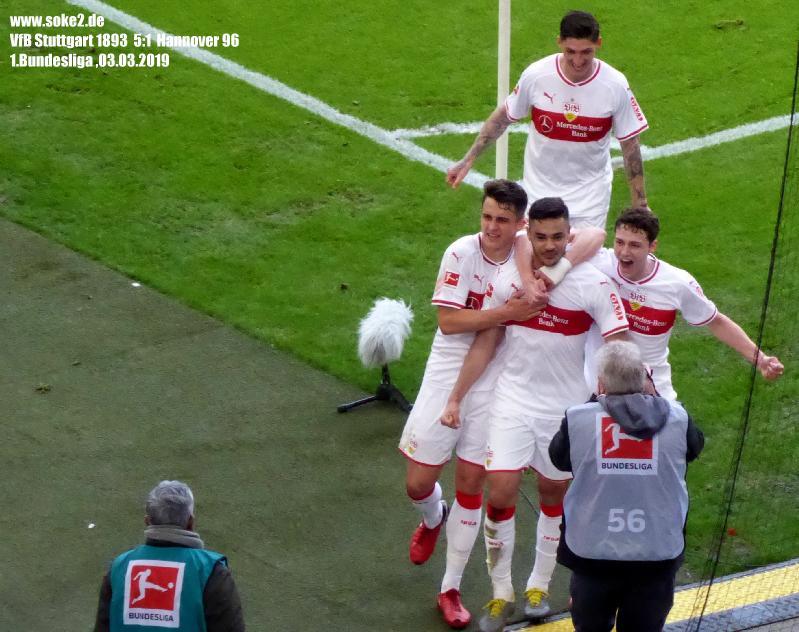 Soke2_190303_VfB_Stuttgart_Hannover_2018-2019_P1060733