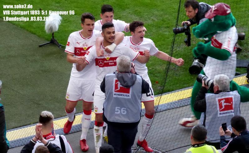 Soke2_190303_VfB_Stuttgart_Hannover_2018-2019_P1060734