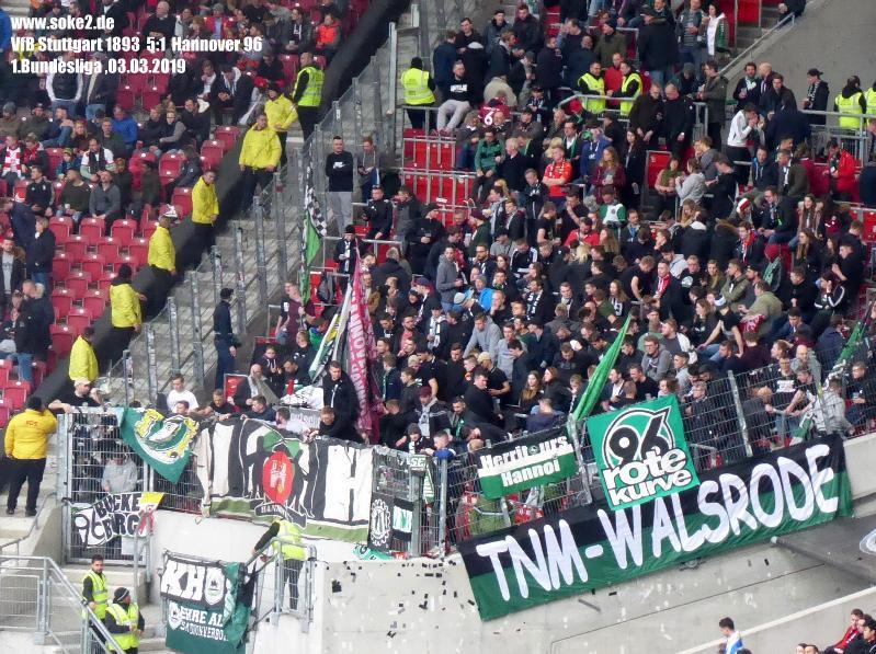 Soke2_190303_VfB_Stuttgart_Hannover_2018-2019_P1060740
