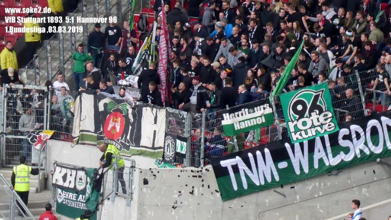 Soke2_190303_VfB_Stuttgart_Hannover_2018-2019_P1060742