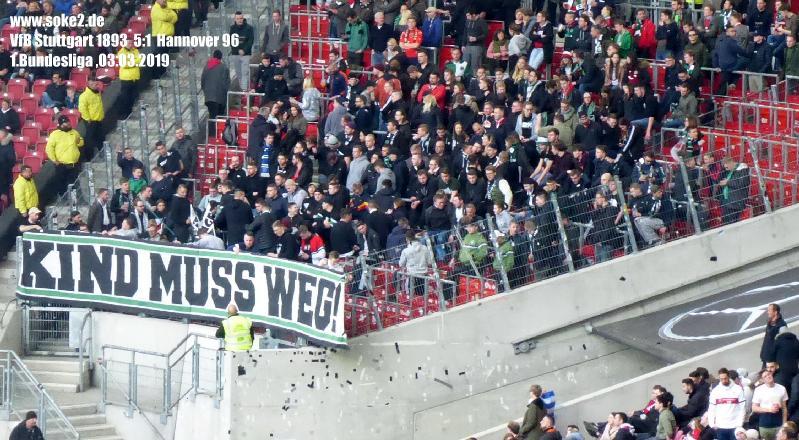 Soke2_190303_VfB_Stuttgart_Hannover_2018-2019_P1060743