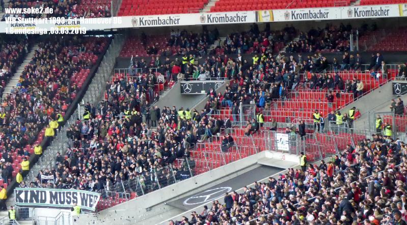 Soke2_190303_VfB_Stuttgart_Hannover_2018-2019_P1060750