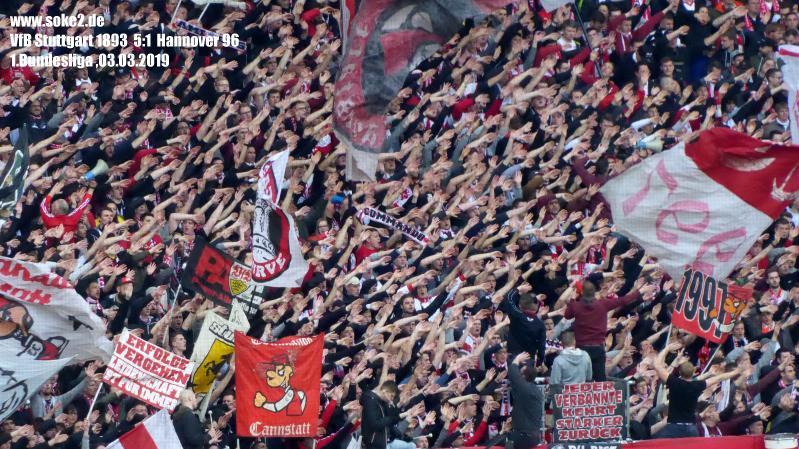 Soke2_190303_VfB_Stuttgart_Hannover_2018-2019_P1060755