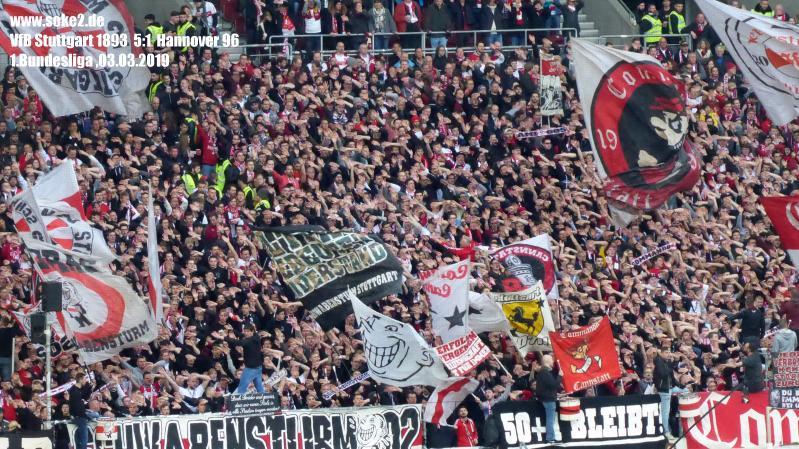 Soke2_190303_VfB_Stuttgart_Hannover_2018-2019_P1060756