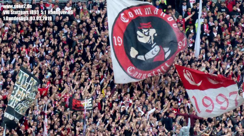 Soke2_190303_VfB_Stuttgart_Hannover_2018-2019_P1060759