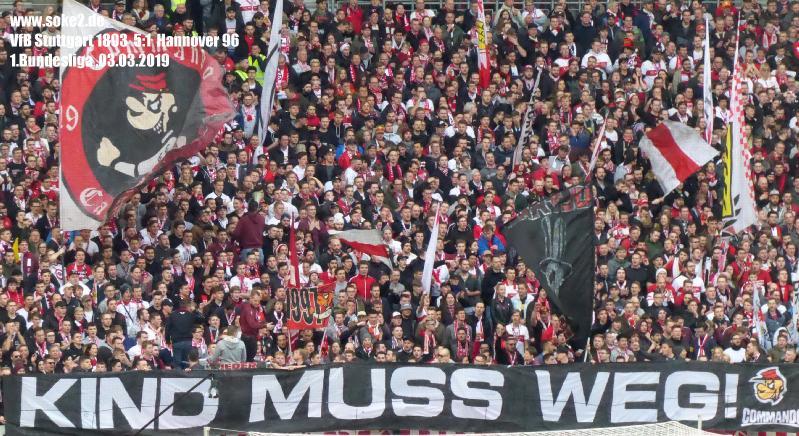 Soke2_190303_VfB_Stuttgart_Hannover_2018-2019_P1060765
