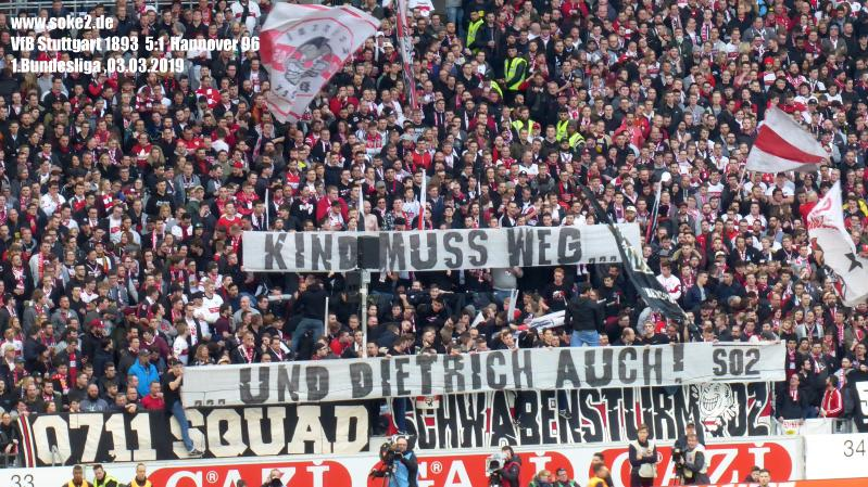 Soke2_190303_VfB_Stuttgart_Hannover_2018-2019_P1060768