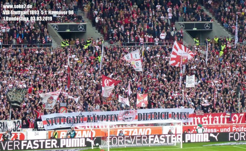 Soke2_190303_VfB_Stuttgart_Hannover_2018-2019_P1060770